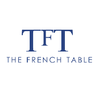 The French Table Surbiton