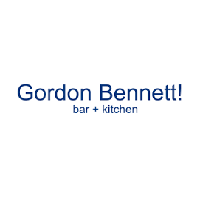 Gordon Bennetts Surbiton