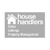 House Handlers Surbiton