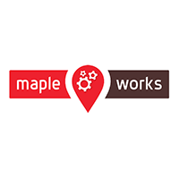 Maple Works Surbiton