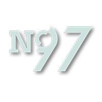 No 97 Surbiton
