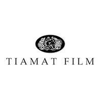 Tiamat Film