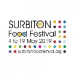 Surbiton Food Festival