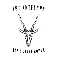 The Antelope pub Surbiton