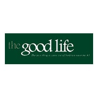 The Good Life Magazine Surbiton