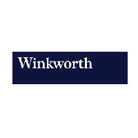 Winkworth Surbiton