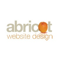 Abricot Production Website Design Surbiton
