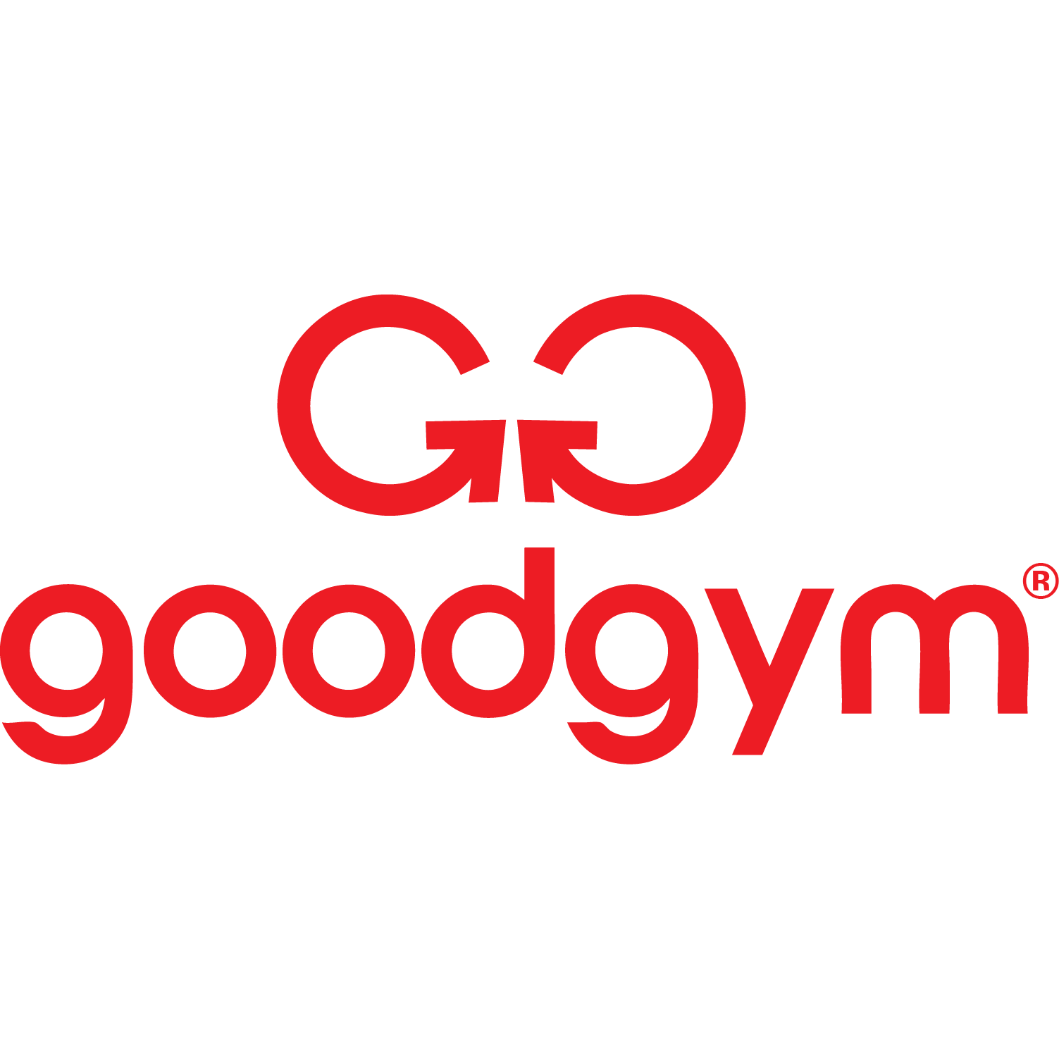 The Good Gym is the Best!