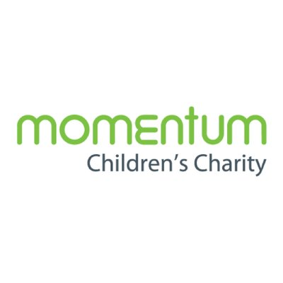 Can You Give Mo' to Momentum?