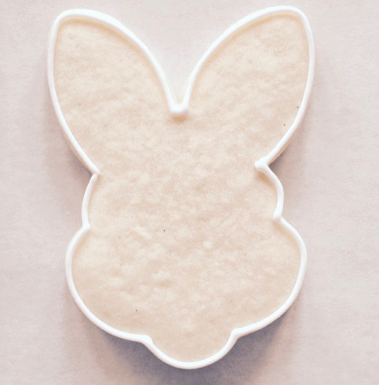 Easter Crafts at No. 97